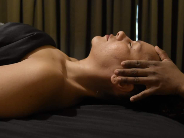massage therapy in Montclair, NJ